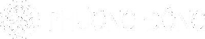 Phoung Dong logo